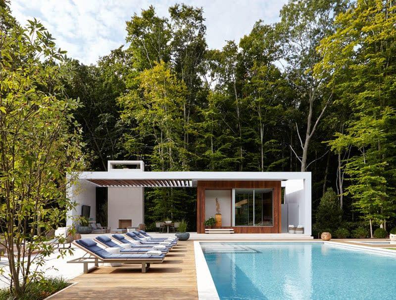 havuzlu-evler